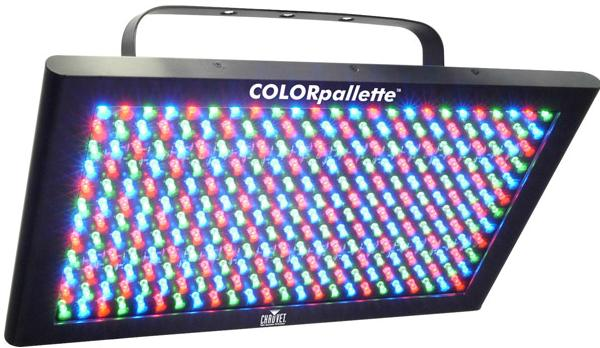 chauvet-led-palet-colorpallete-led-pallete.jpg