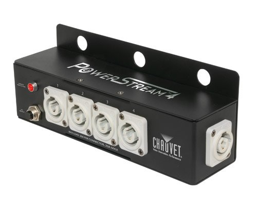 chauvet-power-stream-4.jpg
