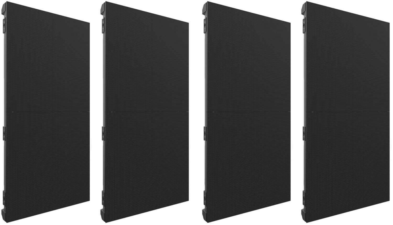chauvet-pro-f3-smd-led-video-panel-4-pack.jpeg