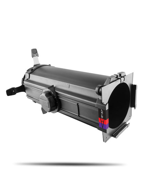 chauvet-pro-ovation-ellipsoidal-hd-zoom-lens-15-30-degree.jpg