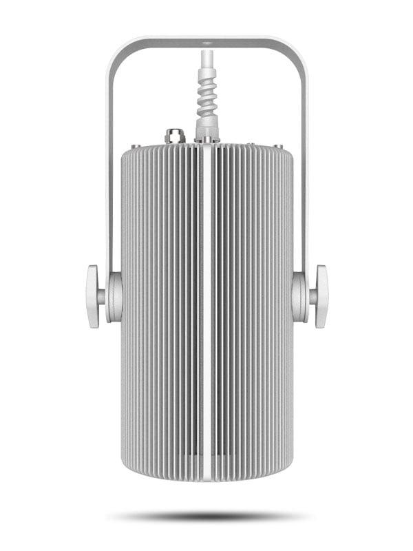 chauvet-pro-ovation-h-605fc-white.jpeg