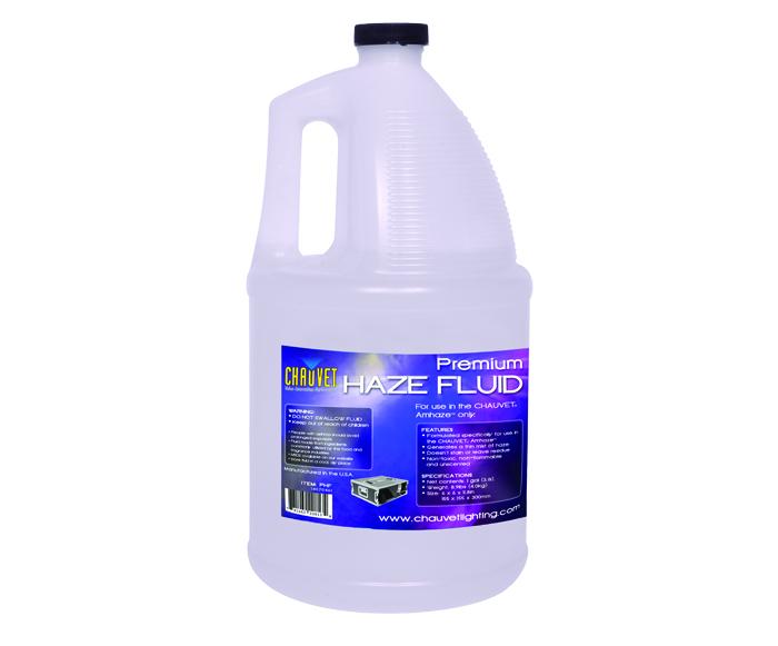 chauvet-pro-premium-haze-fluid-phf.jpg