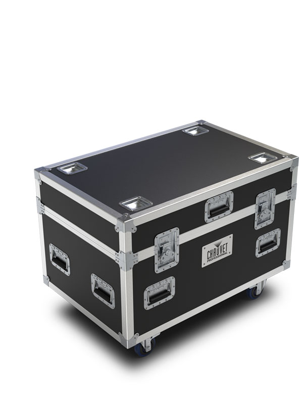 chauvet-pro-rogue-r1-wash-6-road-case.jpeg