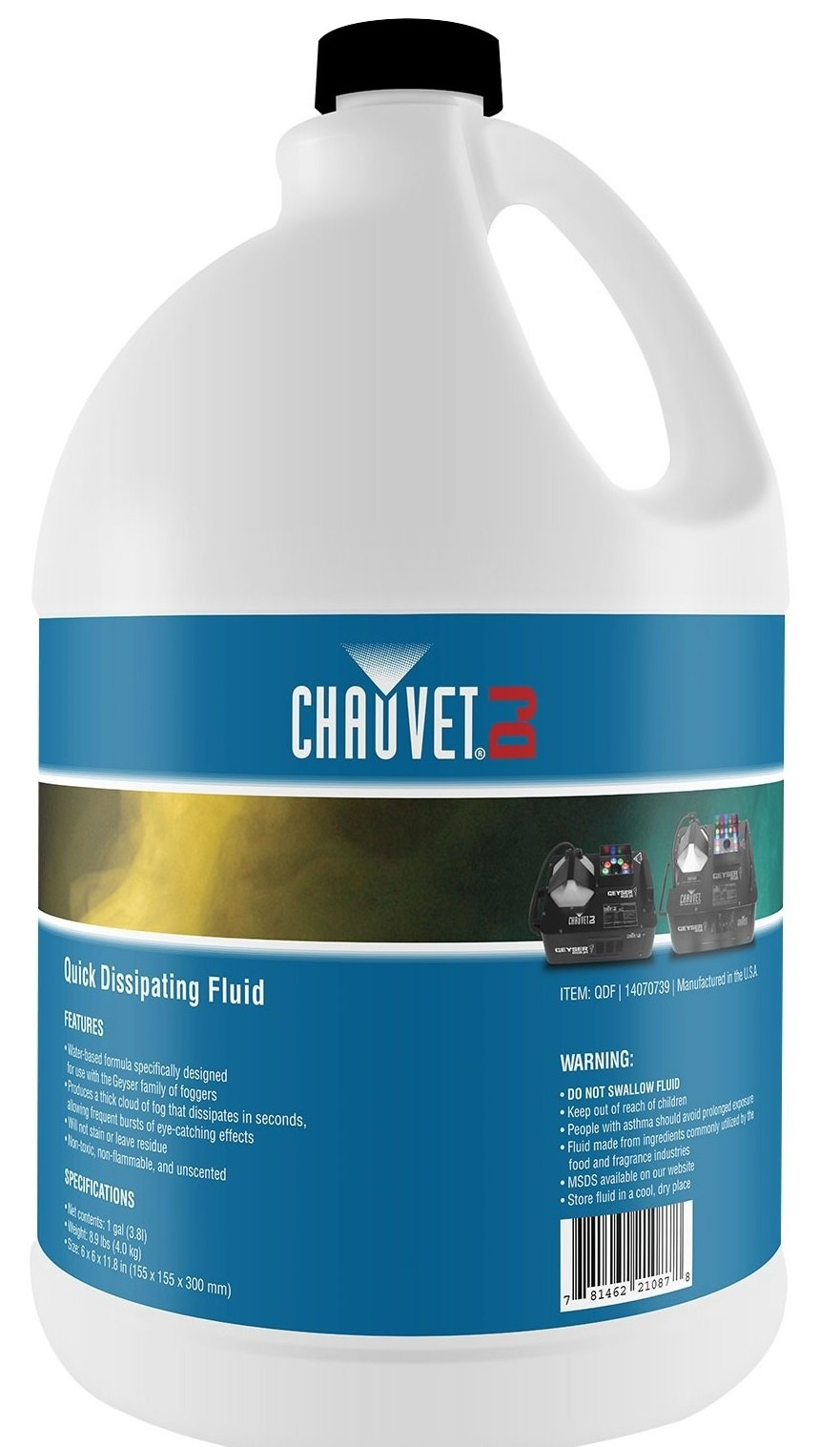 chauvet-qdf-fog-fluid-gallon-quick-dissipating.jpeg