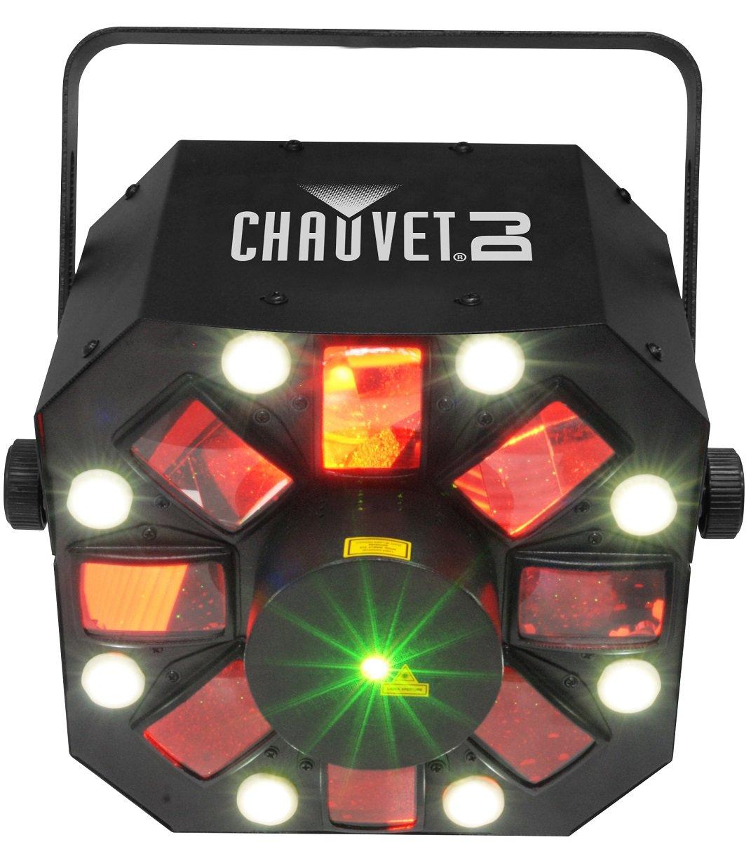 chauvet-swarm-5-fx.jpg