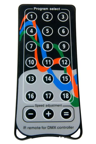 chauvet-xpress-remote-for-xpress-512-plus.jpg