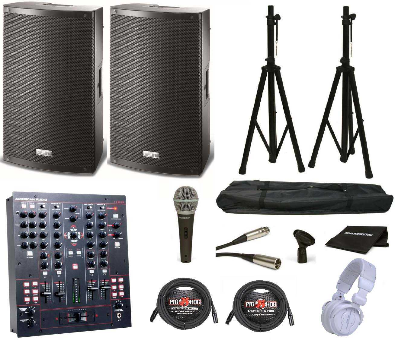 complete-audio-package-industry-standard-grade.jpg