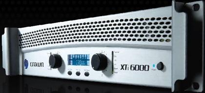 Crown Xti 6000 : crown xti6000 kpodj ~ Russianpoet.info Haus und Dekorationen