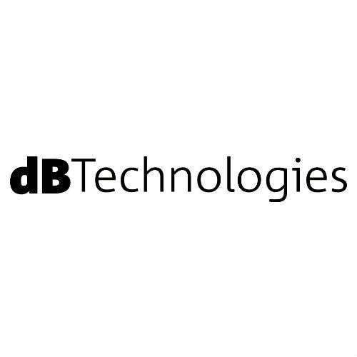 db-tech-stereo-kit-es503.jpg