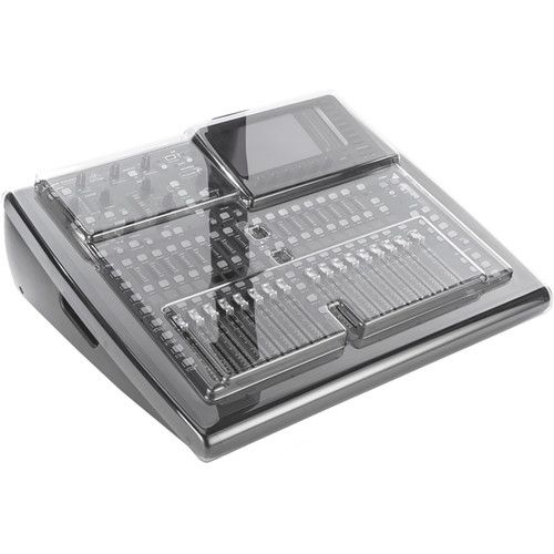 decksaver-pro-behringer-x32-compact-cover-.jpg