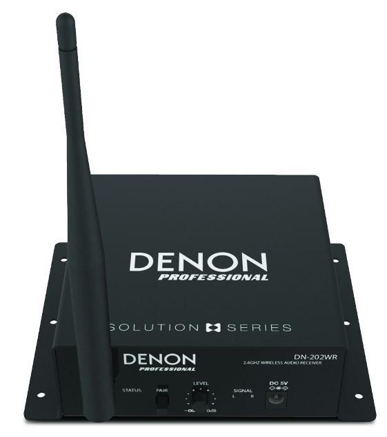 denon-dn202wr-wireless-audio-receiver.jpg