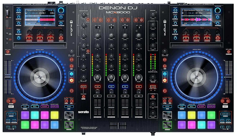 denon-mcx8000--100-rebate-offer.jpeg