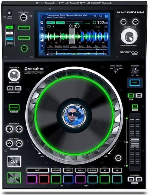 denon-sc5000-prime.jpg