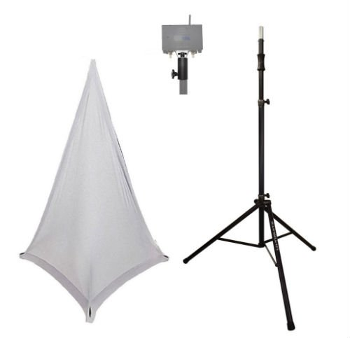 el-mount-tripod-stand-package.jpg