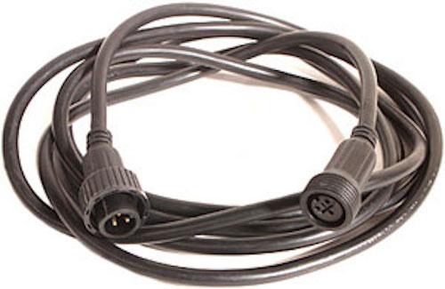 elation-3m-data-jumper-cable-for-sixpar-elar180.jpg
