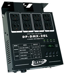 elation-dp-dmx20l-dmx-dimmer-pack.jpg