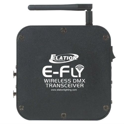elation-e-fly-wireless-dmx-transceiver.jpg
