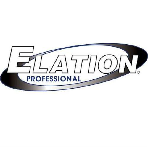 elation-ept9iprb2-rigging-bar.jpg
