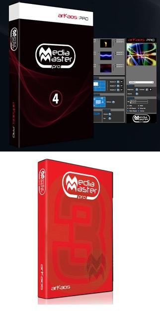 elation-media-master-pro-upgrade-from-media-master-express.jpg