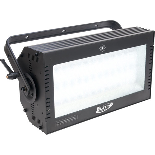 elation-protron-3k-led-strobe.jpg