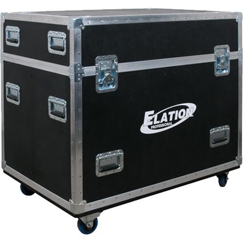 elation-quad-road-case-for-fuze-wash-z350.jpg