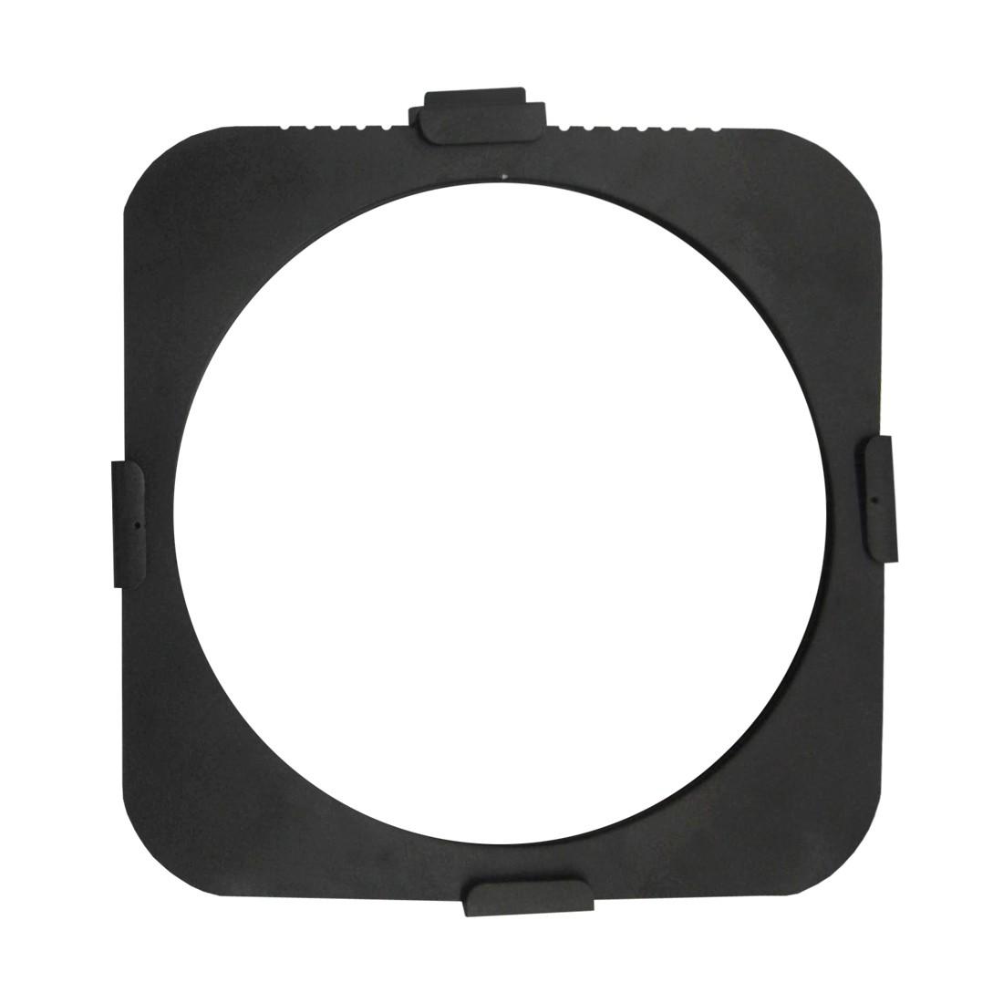 elation-sixpar300-grh-gel-frame-kit-for-sixpar-300.jpg