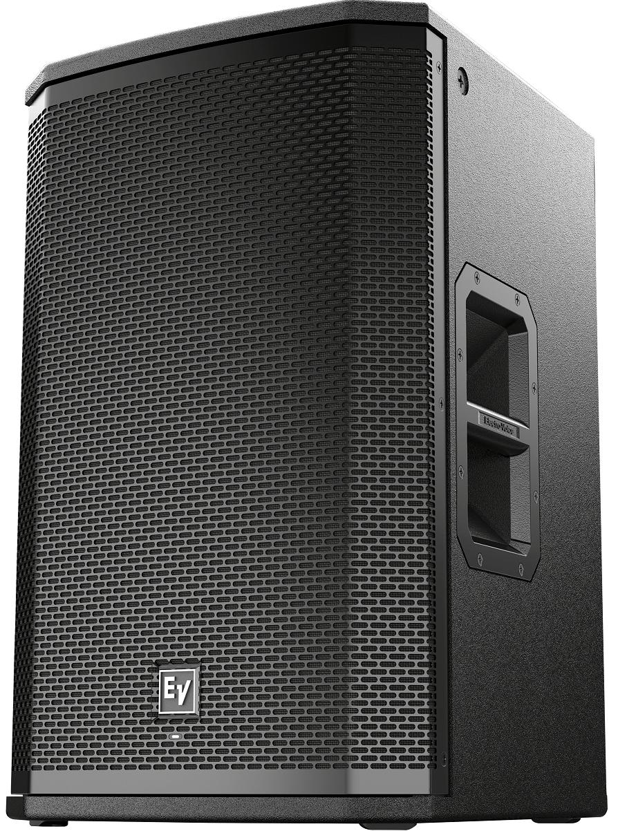 elecro-voice-etx-12p.png