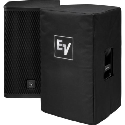 electro-voice-ekx-12-cover.jpg