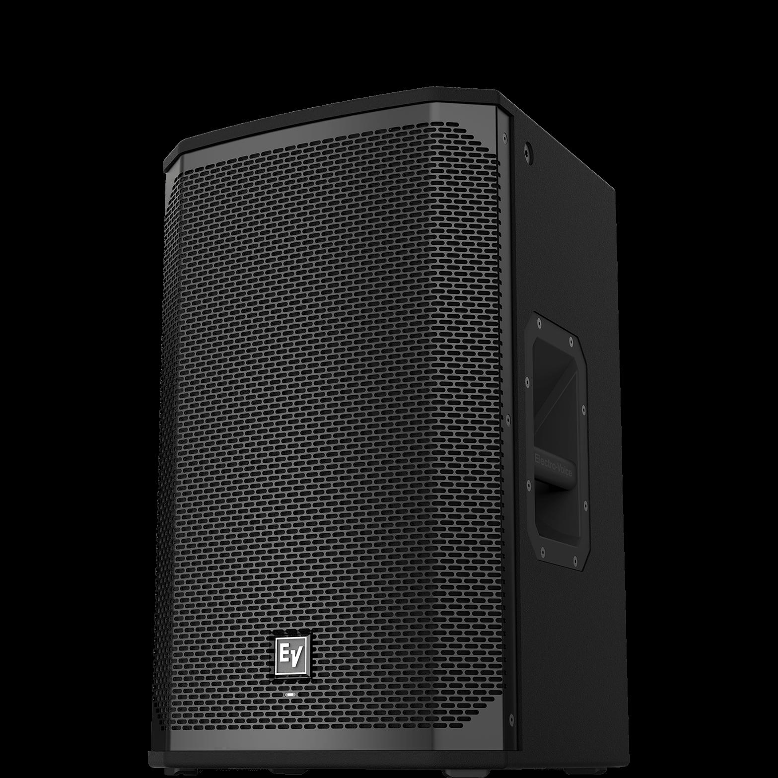 electro-voice-ekx-12p.png