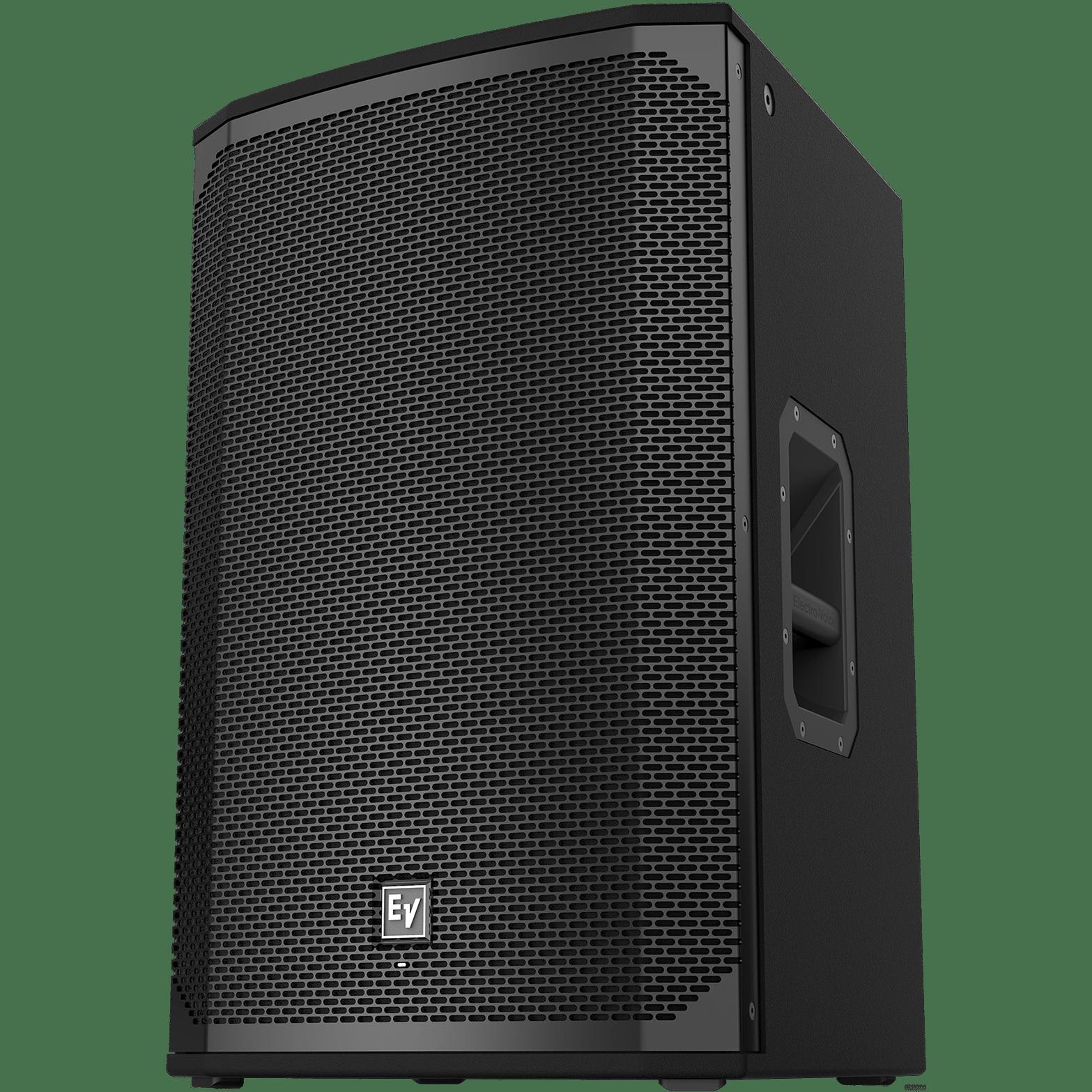 electro-voice-ekx-15p.png