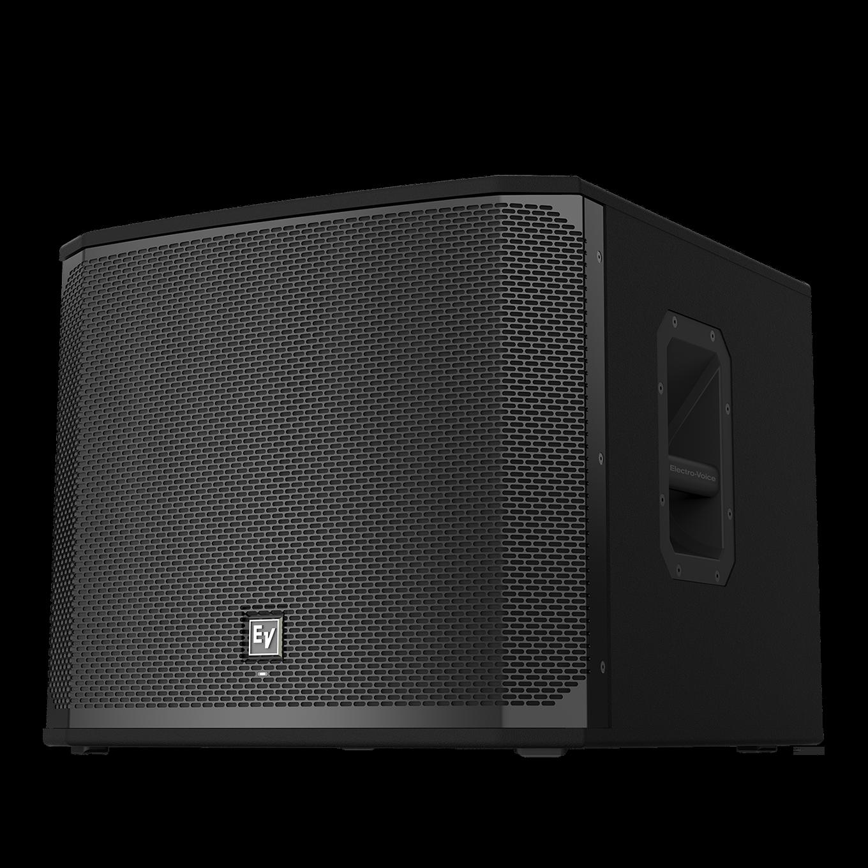 electro-voice-ekx-15sp.png