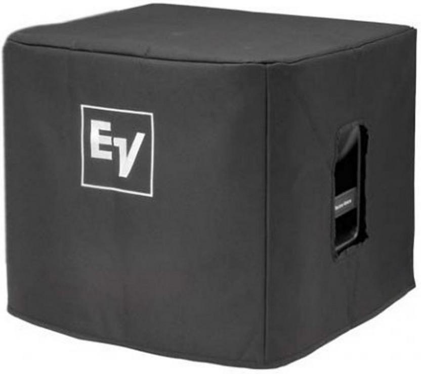 electro-voice-ekx-18s-cvr-ekx-18s-cover.jpg
