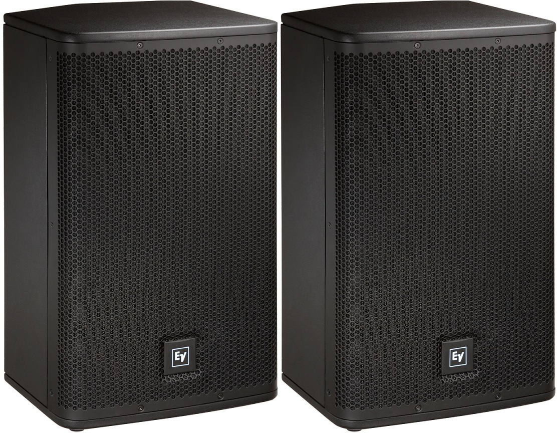 electro-voice-elx112p-pair.jpg