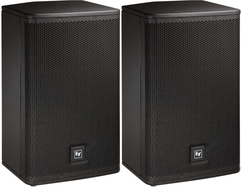 electro-voice-elx115p-pair.jpg