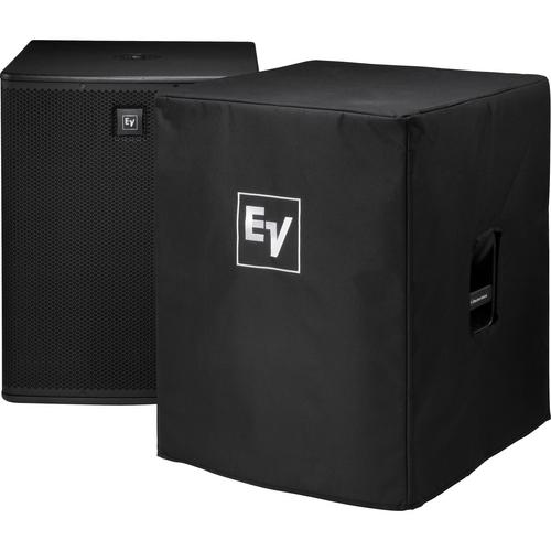 electro-voice-elx118-cover.jpg