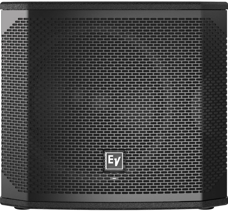 electro-voice-elx200-12sp-.jpeg