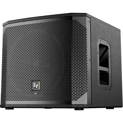 electro-voice-elx200-12sp.jpg