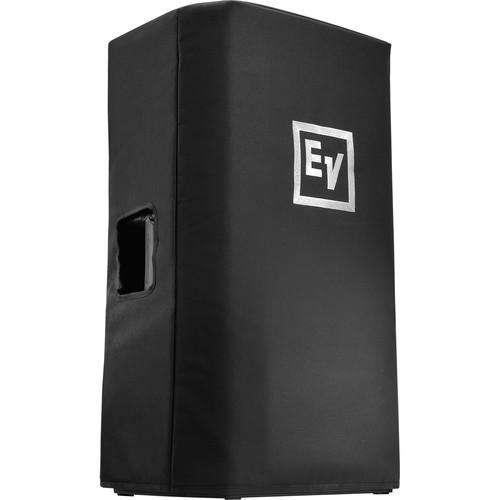 electro-voice-elx200-15-cvr.jpg