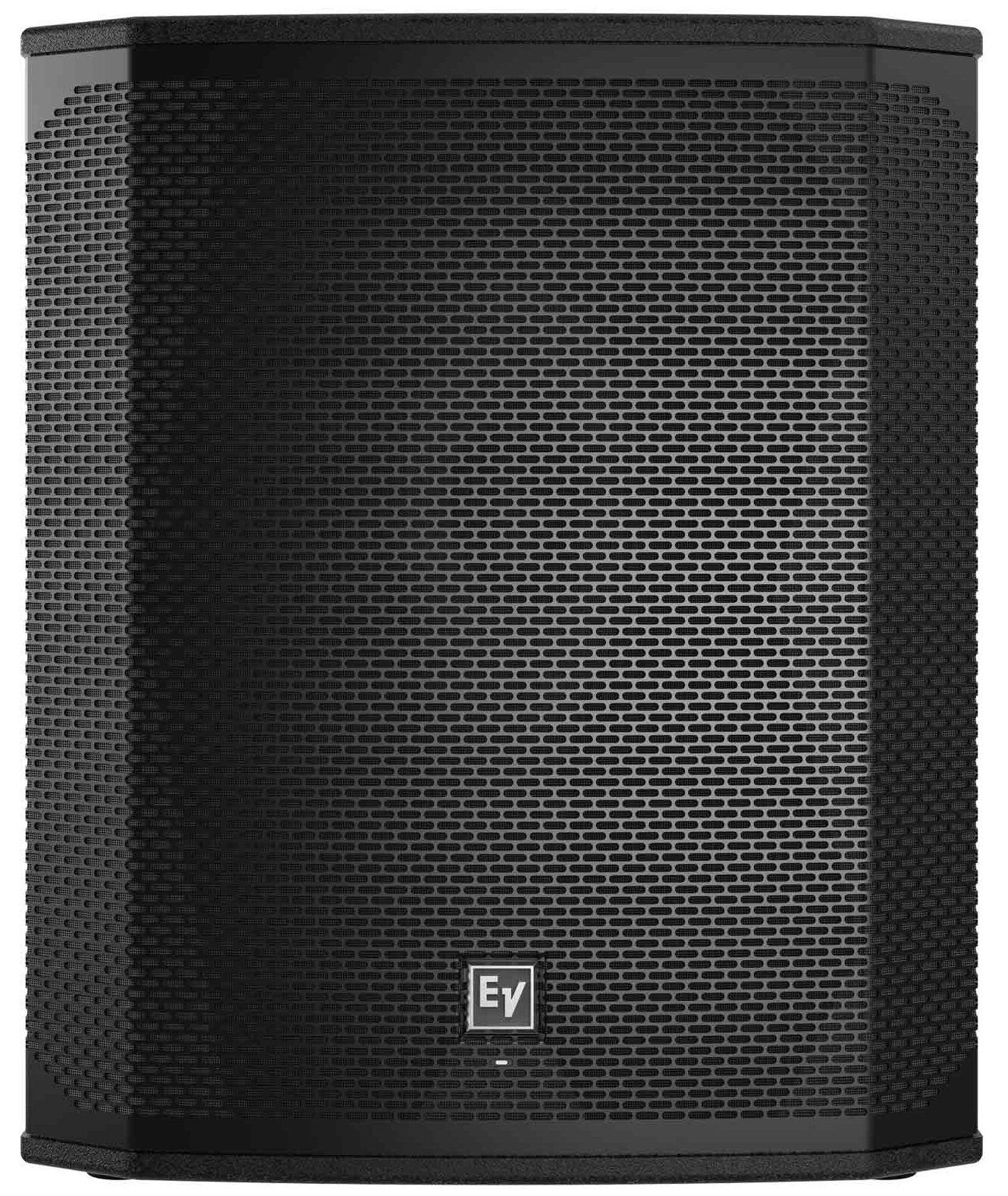 electro-voice-elx200-18sp-.jpeg