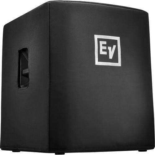 electro-voice-elx200-18sp-cvr.jpg