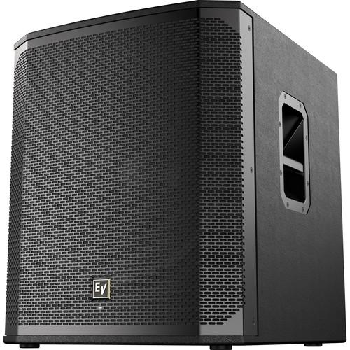 electro-voice-elx200-18sp.jpg