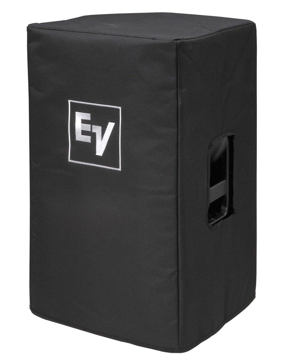 electro-voice-etx-12p-cvr.jpg