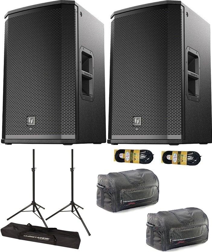 electro-voice-etx-15p-package.jpg
