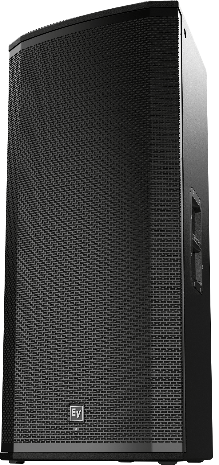 electro-voice-etx-35p.png