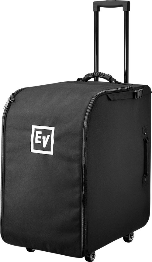 electro-voice-evolve50-case.jpg