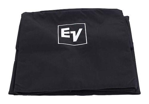 electro-voice-evolve50-subcvr.jpg