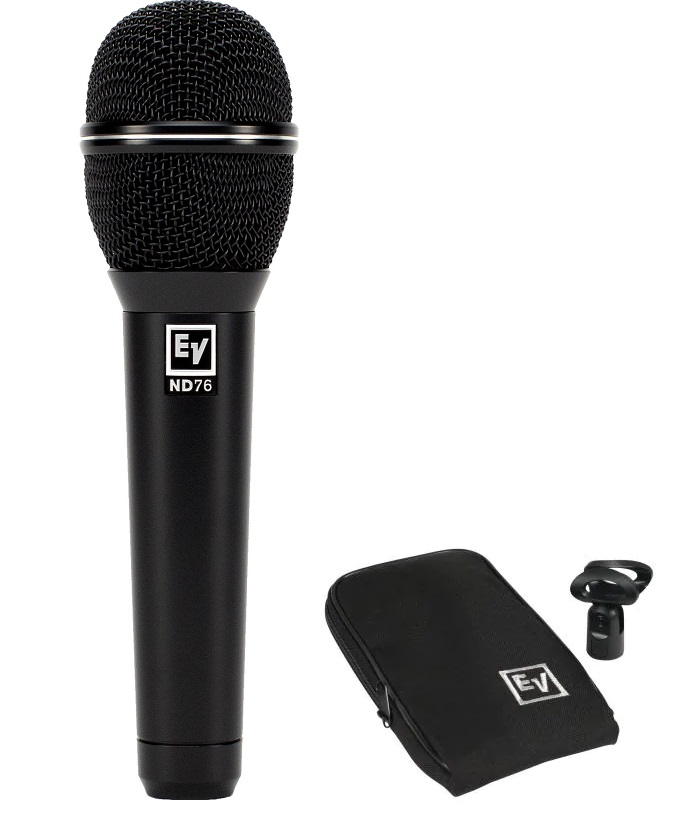 electro-voice-nd76.jpg