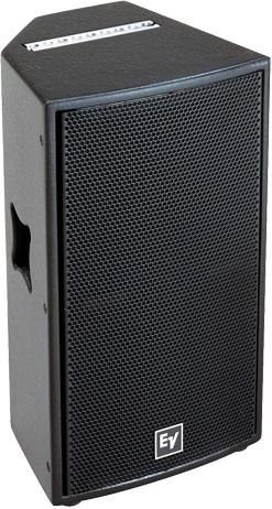 electro-voice-qrx-115-75.jpg