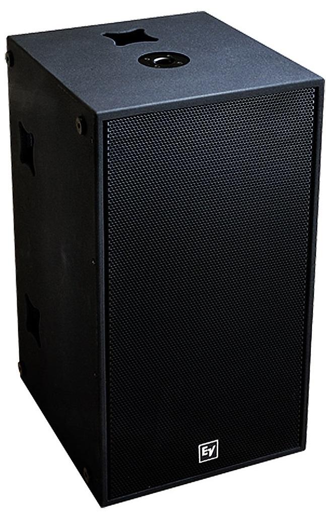 electro-voice-qrx-218s.jpeg