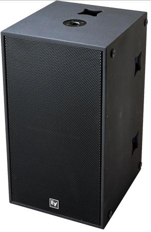 electro-voice-qrx-218s.jpg